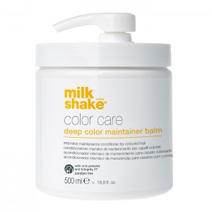deep-color-maintainer-balm-500
